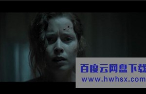 《恶咒》4K|1080P高清百度网盘